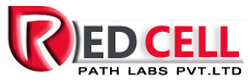 red-cell-logo